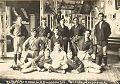Caparidze adına klubun futbol komandası, 20.03.1925.jpg