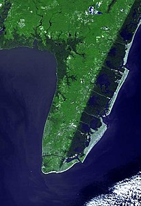 Cape may satellite map.jpg