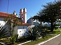 Capela de Santa Barbara - Fortaleza de Santa Cruz - panoramio.jpg