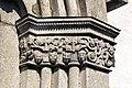 Capitel da igrexa de Ekeby 02.jpg