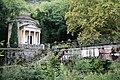 Cappella Demidoff (Bagni di Lucca) 04.jpg