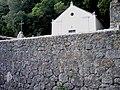 Cappella dei Passionisti Monte Argentario.jpg