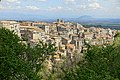 Caprarola, Italy - DSC02195.jpg