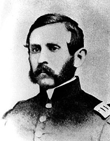 Capt. William J. Fetterman.jpg