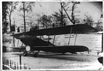 Captured German plane LCCN2011660982.jpg