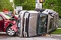 Car Crash 7-1-18 2246 (42450607644).jpg
