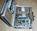 Car PC Mods - Steve Goodman's Ford Focus Car PC (6311166909).jpg