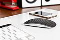 Carbon fiber mouse.jpg