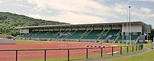 Cardiff International Sports Stadium 2009-07-25.JPG