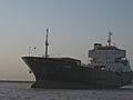 Cargo vessel in the Persian Gulf.jpg