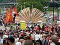 Caribana crowd (4869233147).jpg