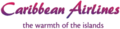 Caribbean Airlines logo.png