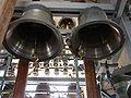 Carillon of PeterAndPaulCathedral 1.JPG