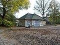 Carl-Stamm-Park Deichwacht (2).jpg