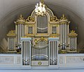 Carl Johans kyrka Läktarorgel.jpg