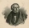 Carl Loewe.jpg