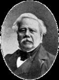 Carl Stefan Bennet