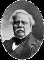 Carl Stefan Bennet - from Svenskt Porträttgalleri XX.png