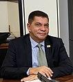 Carlos Amastha 2018 (cropped).jpg