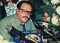 Carlos Fuentes en Serenata, XEB.jpg
