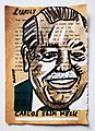 Carlos Slim Helu Portrait Painting Collage By Danor Shtruzman.jpg