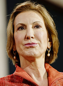 Carly Fiorina August 2015.jpg
