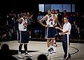 Carmelo Anthony, Tyson Chandler, Mike Krzyzewski.jpg