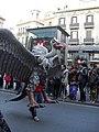 Carnaval-barcelona - panoramio (1).jpg