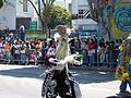 Carnaval Grand Parade - Flickr - GregTheBusker (7).jpg