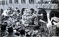 Carnevale Cento-Toponi 1954.jpg
