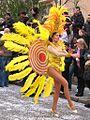 Carnevale a Tempio Pausania (3300919235).jpg