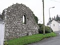 Carnteel old church - geograph.org.uk - 166660.jpg
