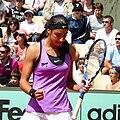 Caroline Garcia - Roland Garros 2011(2).jpg