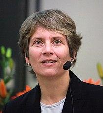 Carolyn Bertozzi IMG 9384.jpg