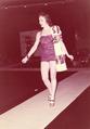 Carolyn Cochran, Miss Mississippi (1955).png