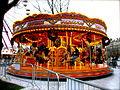 Carousel (3182918604).jpg