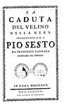 Carrara, Francesco – Caduta del Velino nella Nera, 1779 – BEIC 83937.jpg