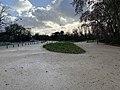 Carrefour Conservation - Paris XII (FR75) - 2021-01-17 - 3.jpg