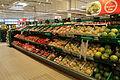Carrefour Market Voisins-le-Bretonneux 2012 07.jpg