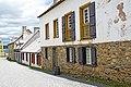 Carrerot House & Benoist House (35781870181).jpg