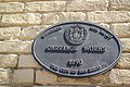Carriage Works Plaque.jpg