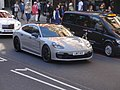 Cars in Brompton Road - London 03.jpg