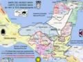 Carte Mundo Maya 1519 Bis.tif
