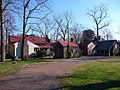 Carter House Franklin TN rear.jpg