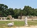 Carthage Présidence قرطاج الرئاسة, Tunisia - panoramio.jpg