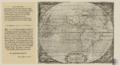 Cartographie des Amériques in Pierre Martyr d'Anghiera De orbe novo 1587.png