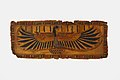 Cartonnage fragment showing goddess with spread wings MET 13.182.44 EGDP013797.jpg