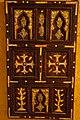 Carved Door (4804579082).jpg