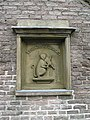 Carving, Cat and Fiddle - geograph.org.uk - 175875.jpg