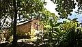 Casa - panoramio (28).jpg